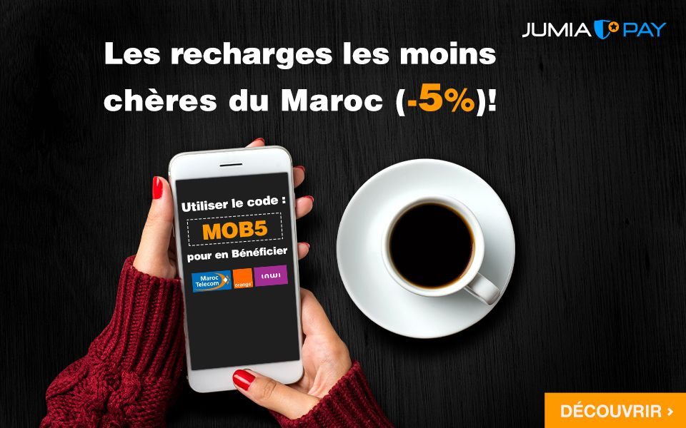 recharge inwi en ligne,recharge inwi,solde épuisé,offre inwi,promotion inwi,3orod inwi,pass inwi