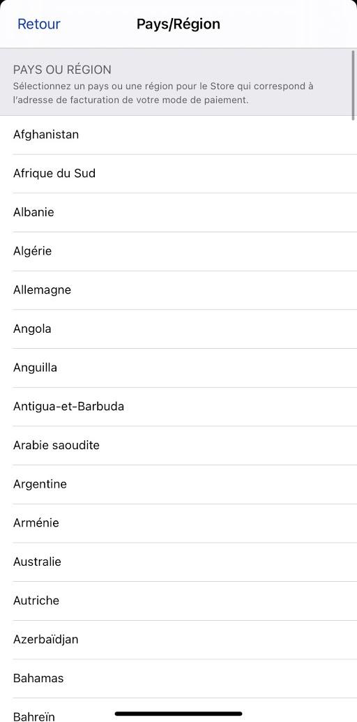 cartes itunes,carte apple store,carte cadeaux apple,acheter carte itunes,carte cadeau itunes,acheter carte itunes en ligne, itunes maroc